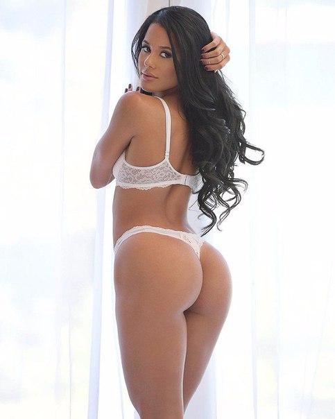 Faye valentine pornstar pics