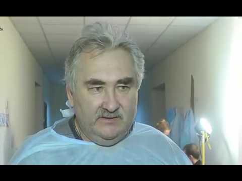 Врачи Евромайдана просят помощи у Парубия экстренно помочь майдановцам 24 02 2014 г