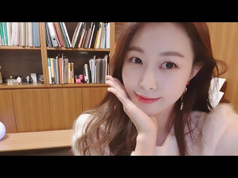 제니윤베스트컬렉션2 기획중이에요 악보 신청곡 신청해주세료~~