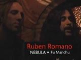 RARE Stoner Rock Documentary T V Eye Issue 1 - QotsaNebulaHigh on FireUnidaGoatsnake -2002