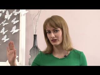 Валерия Гоголева
