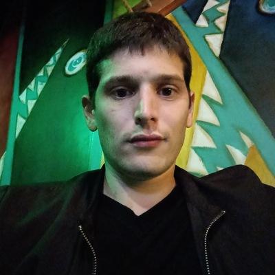 Айнур Хузягулов