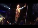 MELOVIN в Минске. РЕПОРТАЖ. Концерт, песни интервью с представителем Украины на 'Евровидении'.mp4