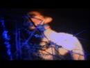 The Smashing Pumpkins Cherub Rock