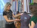 Манекены в сети магазинов Швейные машины