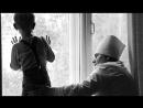Рубрика Юридический ликбез Лишение родительских прав
