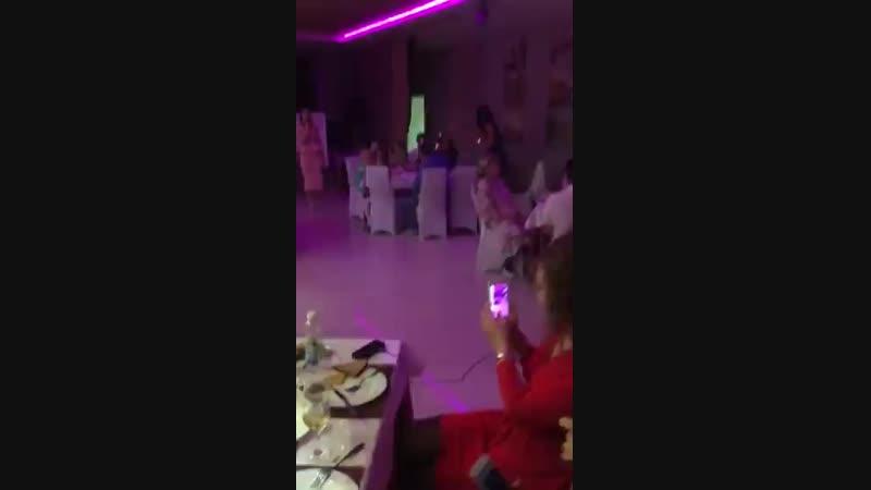 Свадьба 👩💍👨🎩👑💏