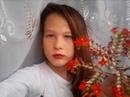 Лиза Худая фото #23