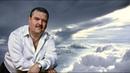 ПАМЯТИ М.КРУГА Кольщик - Михаил Круг HD1080p от студии Видео-КВН