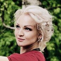 Наталия Жучкова