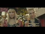 NERVO ft. Chief Keef - Champagne