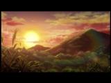 Sun&Moon 69(временная)