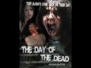 El día de los muertos 2007