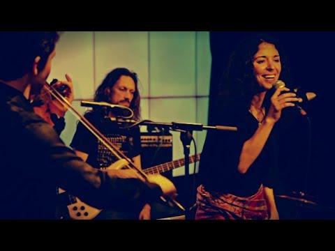 Authentic Light Orchestra - Mokats Harsner || Music of Armenia
