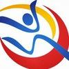Sportkomitet Verkhnyaya-Pyshma
