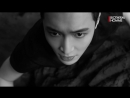 180623 EXO Lay Yixing @ BIOTHERM HOMME ACHIEVE MORE