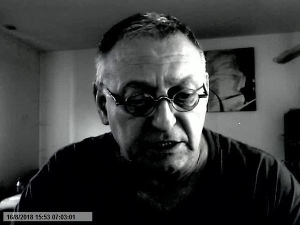 Vidéo 292 OperationLiberation/COMMUNIQUE DU CNTF/carnets de Jeremiah