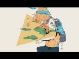 sonn - choke (Hikikomori)