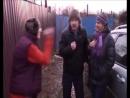 Владимир Минеев песня-Робкий жених(использованы кадры из фильма-маменькин сынок)