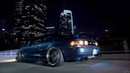 City of Angels Gerard's Static Toyota MR2