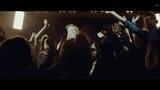 Роман Архипов - Солнце (Премьера клипа 2018)