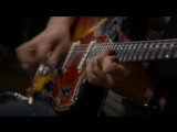 Marc Ribots Ceramic Dog - Youre My Personal Nancy Spungen (Live on KEXP) (1)