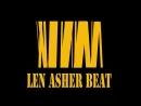 👑LEN ASHER BEAT✊🏿 2018🤘🏿