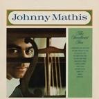 Johnny Mathis альбом The Sweetheart Tree