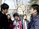 성준 Sung Joon - Dangerously Excited OST 2