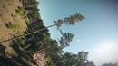 ☀ Wind in the pines. Filatov Sergey. [Spinner Tournament]