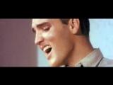 Elvis Presley The Searcher (2018) 2 часть