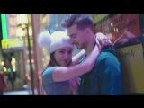 Ducka Shan feat. Britt Lari - The Last Song (Official Video)