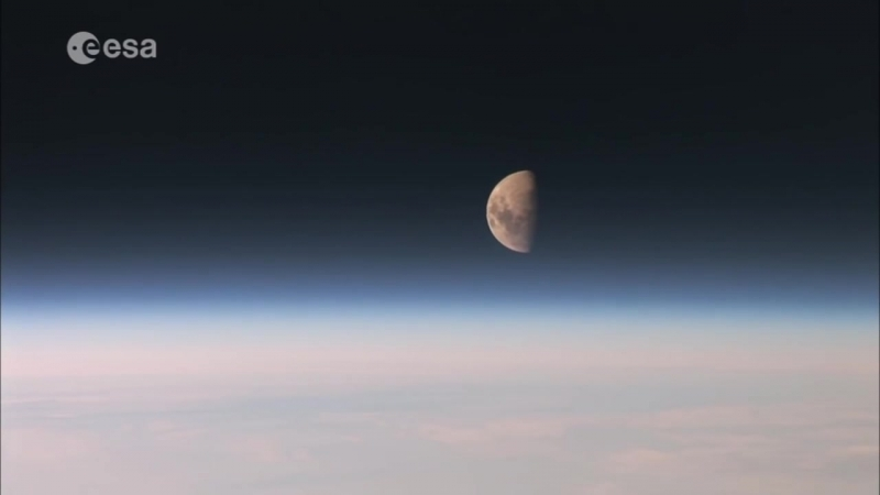 Мировая Душа. Planet_Earth_seen_from_space__Full_HD_1080p__ORIGINAL