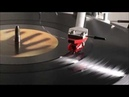 Porcupine Tree - Anesthetize - Fear Of A Blank Planet Vinyl - VPI Scout Turntable