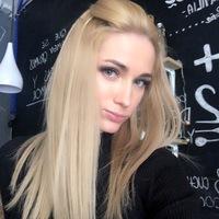 Валентина Омельяненко
