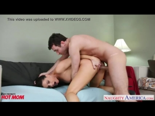Small titted mom India Summer fucking - XNXX.COM