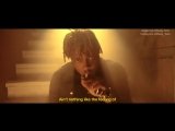 Juice WRLD - Legends (Music Video Tribute) (Rap/HipHop