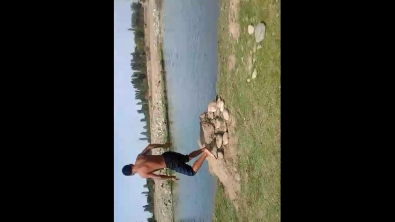Задни Ерёма кадалдыго аякка 😅😅😅