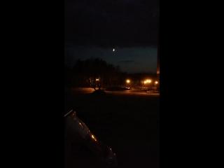 Луна над Лесной мелодией 2