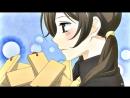 【Nanami Tomoe】__ Crazy In Love