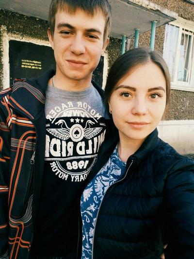Kirill Rusin