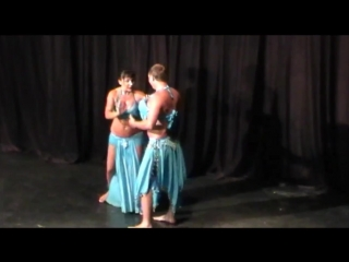 танец живота ржач mp4
