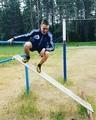 stepanov_svk video