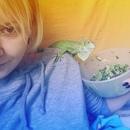 Анастасия Калинина фото #49