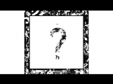 XXXTENTACION - SAD (Official Audio) [NR]