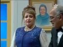 المسرحية المغربية بنت النكافة بايرة