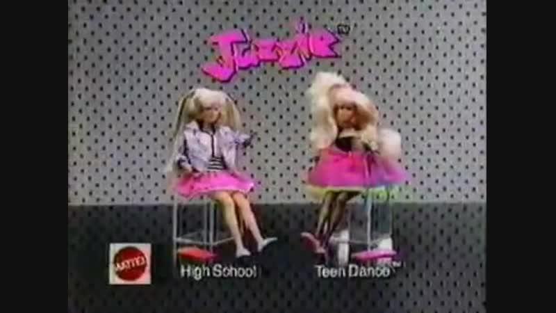 1989 High school Teen dance Jazzie
