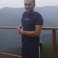 Евгений Худяков
