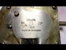 Мотор Columbia (Garrard) 11A