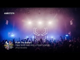 Group Therapy 276 with Above Beyond and Paul Arcane